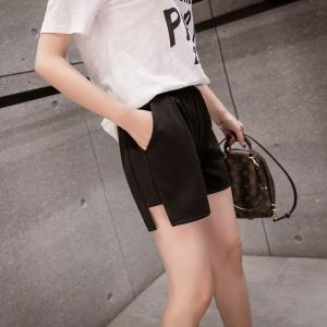 1674短裤